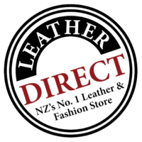 Leather Direct